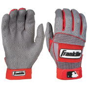 Franklin Adult Neo Classic II Batting Gloves