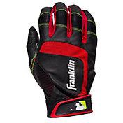 Franklin Adult Shok-Sorb Neo Series Batting Gloves