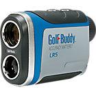Save on Golf Electronics
