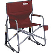 $15 Off GCI Rocker Chair