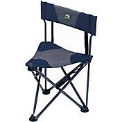 GCI Outdoor Quik E-Seat