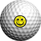 Transfer Studio Golfdotz Golf Ball Decals