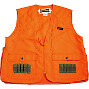 Gamehide Men's Front Loader Hunting Vest