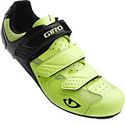 Giro Men's Treble II Cycling Shoes