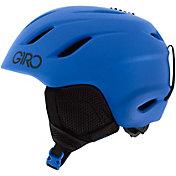 Giro Youth Nine Jr. Snow Helmet