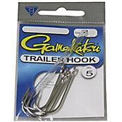 Gamakatsu Spinner Bait Trailer Hooks