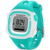 Garmin Forerunner 15 GPS Watch with HRM