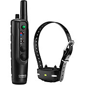 Garmin PRO 550 Dog Training Devices