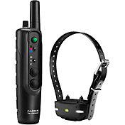Garmin PRO 550 Dog Training Devices