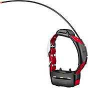 Garmin T T15 Dog Device Collar