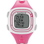 Garmin Women's Forerunner 10 GPS Watch