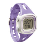 Garmin Women's Forerunner 10 GPS Watch
