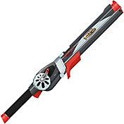 Rocket Fishing Rod Youth Combo