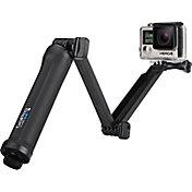 GoPro 3-Way Extension Arm Tripod