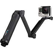 GoPro 3-Way Extension Arm Tripod