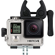 Winter Sports Action Cameras