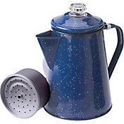 GSI Outdoors 8-Cup Percolator