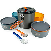 GSI Outdoors Pinnacle Dualist Cookware