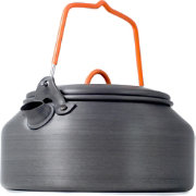 GSI Outdoors 1 qt. Halulite Tea Kettle