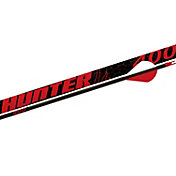 Gold Tip Hunter Arrows– 6 Pack