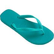Havaianas Women's Top Flip Flops