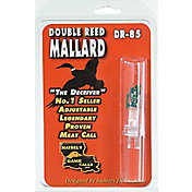 Haydel's Double Reed Mallard Duck Call