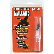 Haydel's Double Reed Mallard Duck Call