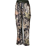 Habit Women's Techshell Elite Hunting Pants