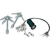 Hard Core Gang Rigging Kit