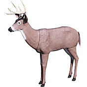 Hard Core Ole Jack Deer Decoy