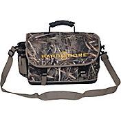 Hard Core Elite Blind Bag