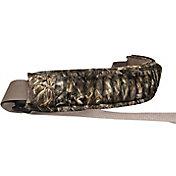 Ammo Holders, Belts & Bandoliers