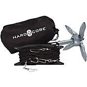 Hard Core Snap Back Jerk String