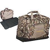 Hard Core Wader Bag