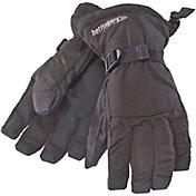 Hot Fingers Women's Rip-N-Go Glove