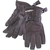 Hot Fingers Youth Rip-N-Go Glove