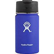 Hydro Flask Flip Top 12 oz. Bottle