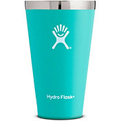 Hydro Flask Insulated 16 oz. True Pint