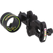 HHA Sports Optimizer Lite Series 1-Pin Bow Sight