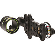 HHA Sports Optimizer Lite Ultra Sight