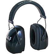 Howard Leight Leightning L3 Earmuff