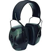 Howard Leight Impact Pro Electronic Earmuffs
