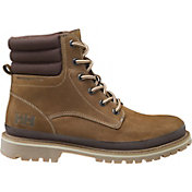 Clearance Hiking Boots & Shoes | DICK'S Sporting Goods
