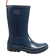 Helly Hansen Women's Midsund 2 Rubber Rain Boots