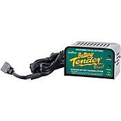 Honda Battery Tender Plus