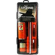 Hoppe's Legend Shotgun Cleaning Kit