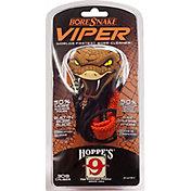 Hoppe's Viper BoreSnake .30 Caliber Bore Cleaner