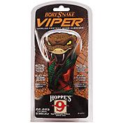 Hoppe's Viper BoreSnake .22 Caliber Bore Cleaner