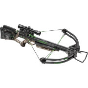 Horton by TenPoint Legend Ultra-Lite Crossbow Package – ACUdraw