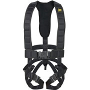 Hunter Safety System Ultra-Lite Safety Harness - Big & Tall